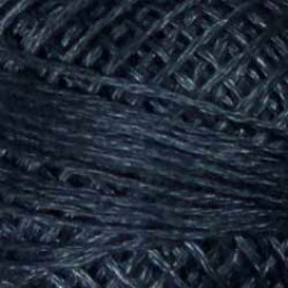 Valdani Three Strand Floss® - 872 - Dusty Blue Medium
