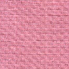 Zweigart Belfast Baby Pink 4034