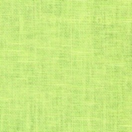 Zweigart Belfast 50x70 Lime Green 6140