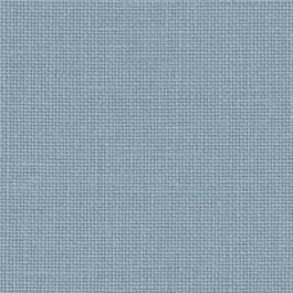 Zweigart Belfast Misty Blue 594
