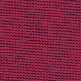 Zweigart Belfast 50x70 Ruby Wine 9060