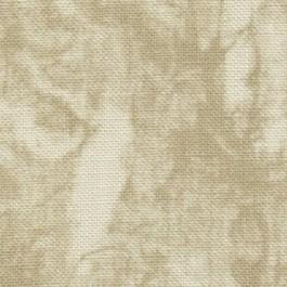 Zweigart Belfast 50x70 Vintage Cork 7149