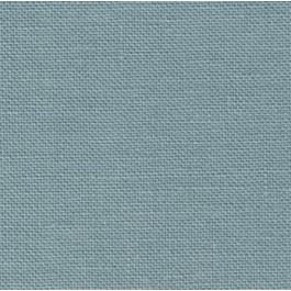 Zweigart Cashel 40x45 Amsterdam Blue 674