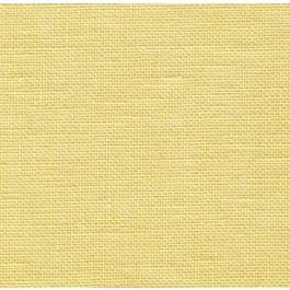 Zweigart Cashel 50x70 Light Sand 224