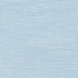 Zweigart Cashel 40x45 Ice Blue 562