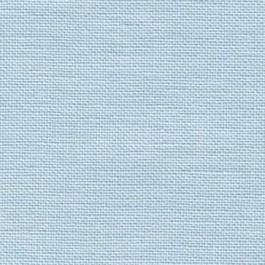 Zweigart Cashel 50x70 Ice Blue 562