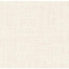 Zweigart Edinburgh Antique White 101