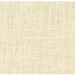 Zweigart Edinburgh 40x45 Cream 222