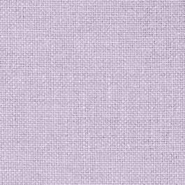 Zweigart Edinburgh 50x70 Lilac 558