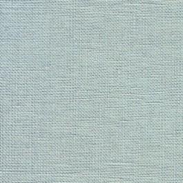 Zweigart Edinburgh Pearl Grey 705