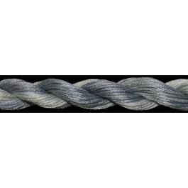 Fil ThreadWorX 1023