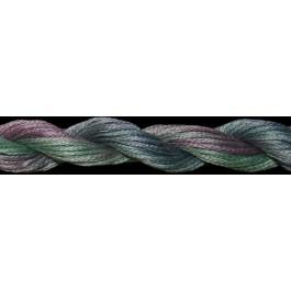 Fil ThreadWorX 1132
