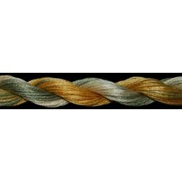 Fil ThreadWorX 11622