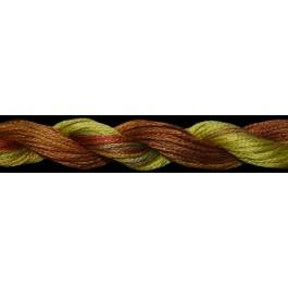 Fil ThreadWorX 1163