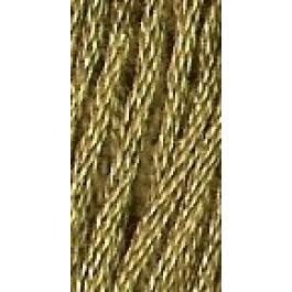 The Gentle Art Sampler Threads - Endive 7080