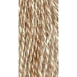 The Gentle Art Sampler Threads - TradeWind 7089