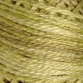 Valdani Three Strand Floss® - JP1 - Sunwashed