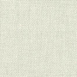 Zweigart Murano Antique White 101