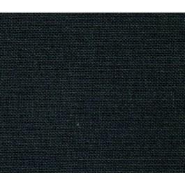 Zweigart Murano 50x70 Charcoal Grey 7026