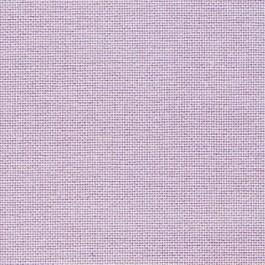 Zweigart Murano 50x70 Lilac 558
