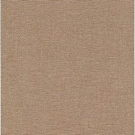 Zweigart Murano 40x45 Nougat 3021