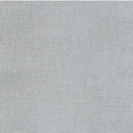 Zweigart Murano Pearl Grey 705