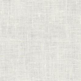 Zweigart Newcastle Antique White 101