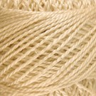 Valdani Three Strand Floss® - 6 - Natural
