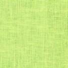 Zweigart Belfast 40x45 Lime Green 6140