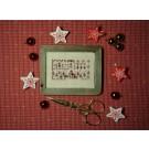 Petit Noël (Kit miniature)