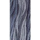 The Gentle Art Sampler Threads - CornFlower 0250