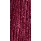 The Gentle Art Sampler Threads - Claret 0310