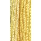 The Gentle Art Sampler Threads - Daffodill 0640