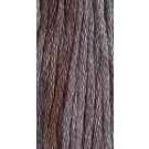 The Gentle Art Sampler Threads - Barn Grey 7001