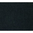 Zweigart Murano 40x45 Charcoal Grey 7026
