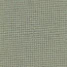 Zweigart Murano Granit 7025
