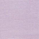 Zweigart Murano 40x45 Lilac 558