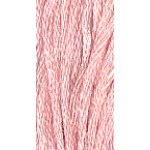The Gentle Art Sampler Threads - Sweet Petunia 0711