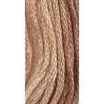 The Gentle Art Sampler Threads - Fudge Ripple 1180