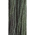 The Gentle Art Sampler Threads - Green Pasture 7023