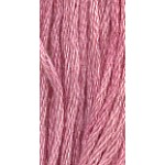 The Gentle Art Sampler Threads - Tea Rose 7035